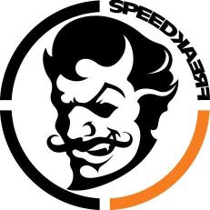 SpeedFreak