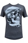Dead End Mens TShirt